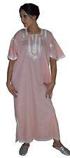 Caftans Kaftans Moroccan Summer Dresses Abaya Blouse Clothing Middle East Muslim