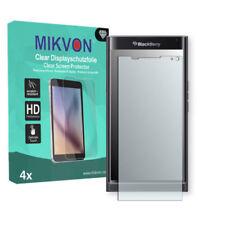Proteggi schermo Per Blackberry Priv con antigraffio per cellulari e palmari BlackBerry