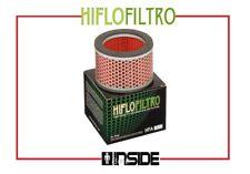 HIFLO HFA1612 FILTRO ARIA HONDA 650 NX DOMINATOR 2001 > 2002