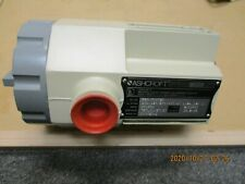 New Other Ashcroft Ppdn7Ggt25 Pressure Switch, 400 Psi.
