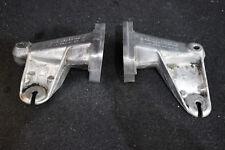 Mercedes Benz W126 Motorhalter M110 1102233004 1102233104