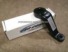 """PRO-COMP DROP PITMAN ARM 2011-18 F250 F350 4-8"""" LIFT 4-WHEEL DRIVE"""