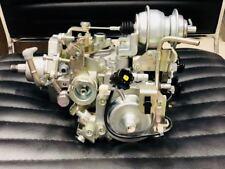 WLTL-13-800 ,WLTL13800A,Fuel injection Pump,Diesel pump, Mazda WLT  4680959