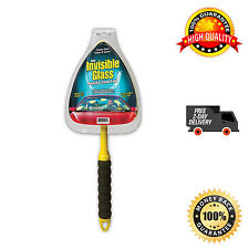 Easy Cleaner Windshield Clean Car Reach Windows Hard Home Your Window Brush Tool