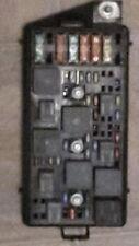 2003 Saturn Vue fuse junction box 22703829