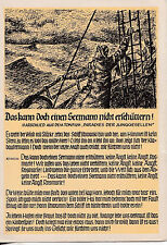 Germany Printed Collectable Military Postcards