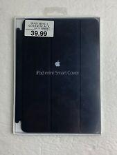 Apple iPad Mini 3 Black Smart Cover