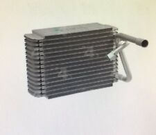 Evaporator Core 54168  Ford Windstar (96-95)