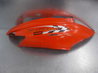 DERBI ATLANTIS BULLET RIGHT REAR PANEL FAIRING