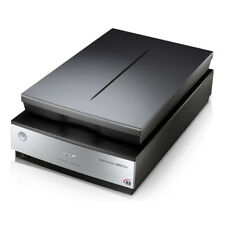 Professional Photo Scanner Perfection V850