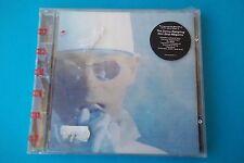 "PET SHOP BOYS "" DISCO 2 "" CD EMI SEALED"