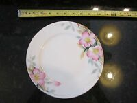 Noritake china Azalea 19322 Replacement part dishes plate lunch 7 1/2 in salad