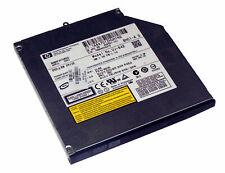 HP 408687-1C1 nc2400 DVD-RW Drive UJ-842 | SPS 412778-001