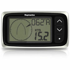 Raymarine i40 Wind Instrument Display E70065