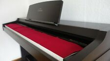 GEPRÜFTES?? Yamaha Clavinova CLP Digitalpiano E-Piano Klavier + Bank & Kopfhörer