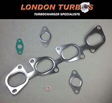 Turbocompresseur joint kit alfa-romeo 159 1.9 jtdm 150HP-110KW 767836 7618 99 773721