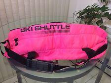 SKI SHUTTLE ski bag