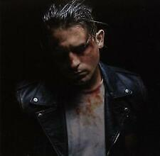 The Beautiful & Damned von G-Eazy (2017)
