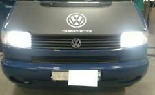 VW T4 Transporter Headlight Loom Upgrade Kit Plug and play easy fitment