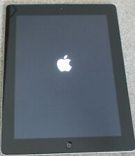 APPLE IPAD2  A1395 32GB WIFI ONLY