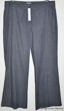 Per Una High 30L Trousers for Women