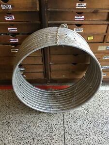 WEINMANN Rims - 700c Tubular Boyaux - 36h - NOS . pair