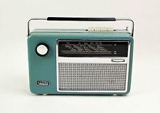 Sammler Transistorradios Akkord