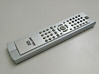 Original Daytek KM-308 Fernbedienung / Remote, 2 Jahre Garantie