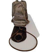 3 Color Desert Camelbak Mule Hydration Carrier Hydro Pack Backpack+100oz bladder