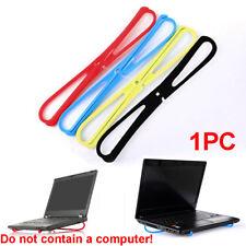 Universal Folding Stand Bracket Holder Mount Support Tablet Notebook Laptop Hot