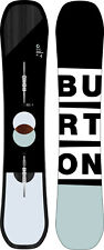 Burton Custom Wide Snowboard 2020, Color: MISCELLANEOUS,  Size: 158cm