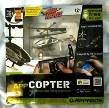 New listing Air Hogs Copter (New)