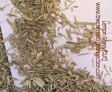 LemonGrass Cut 8 Oz package Herbs & Botanicals