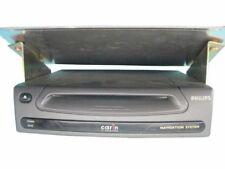 Navigation CD DVD Player Philips Car In SAT OEM Land Rover Range Rover 2000 00
