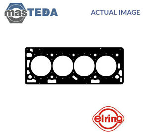 ENGINE CYLINDER HEAD GASKET ELRING 076892 P FOR BUICK (SGM) EXCELLE XT 1.6L,1.8L