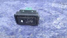 ELECTRIC SUNROOF SWITCH  8 365 300  from BMW E36 3 SERIES COUPE