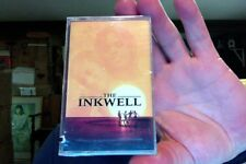 The Inkwell- film soundtrack- new/sealed cassette tape