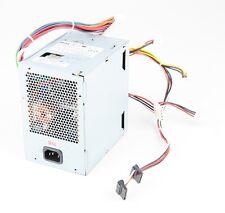 Dell 305 vatios Power Supply Dimension 3100 5000 5100 5150 gx620 - 0m8802 m8802
