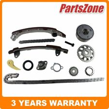 Timing Chain Kit Fit for Fit for Toyota 2AZFE 1AZFE Camry RAV4 Corolla Avensis