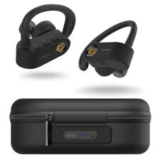 Rowkin Surge Charge True Wireless Bluetooth Sport Earbuds with Charging Case
