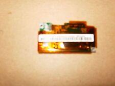 "Apple Powerbook G4 15"" A1001 Inverter Board"