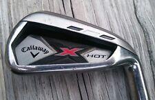 Callaway X Hot #7 Callawy XHOT R - FLEX I -750 SHAFT