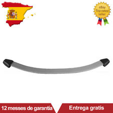 Mercedes Sprinter 903 Frente Ballesta (1 Hoja) 95-01 A9033200401