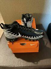 Youth Football Cleats for sale   eBay