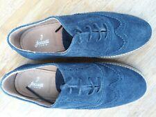 Chaussures Cuir Jacadi Garçon Taille 35 Quasi neuf