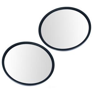 Door Mirror Set TRQ MRA09059