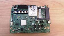 """MAIN BOARD SAMSUNG UE40EH5000 40"""" LED TV BN94-05842A BN41-01795A LTJ400HM08-V"""