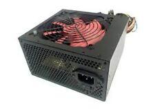 Alimentatore PC fisso Desktop 625W con ventola da 12cm silenziosa 3*Sata 1*Ide