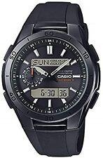 Casio watch Wave Ceptor WVA-M650B-1AJF Men from japan New