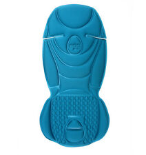 Brand New Kingfisher Blue Egg Stroller Buggy Seat Liner